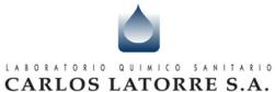 Laboratorio Químico Sanitario Carlos Latorre